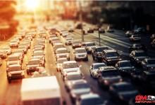 Как да се справим със стреса в градски условия?