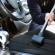 Няколко добри съветa за това как да почистите интериора на вашия автомобил.