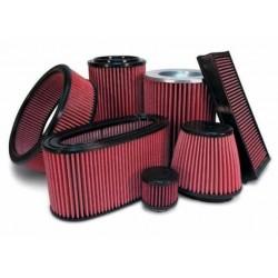 Предимствата на филтрите за въздух в автомобилите.