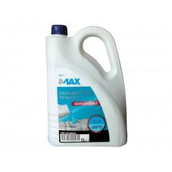 Антифриз 4MAX концентрат 1601-00-9993G