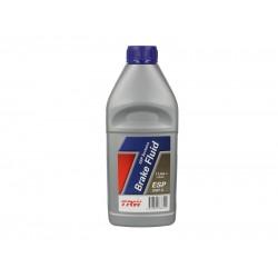 TRW PFB440
