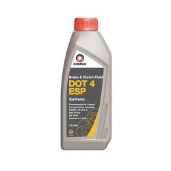 DOT 4 ESP 1L