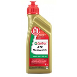 ATF MULTIVEHICLE 1L