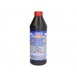 Трансмисионно масло LIM4427 75W80 1L