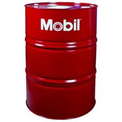 MOBILFLUID 424 208L
