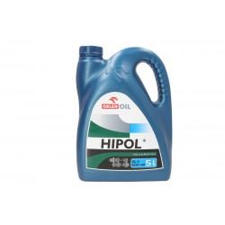 HIPOL GL-5 85W140 5L