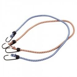 Въжета за теглене и багаж