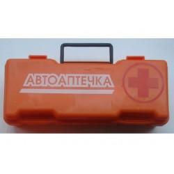 Аптечка антиспин EK101180