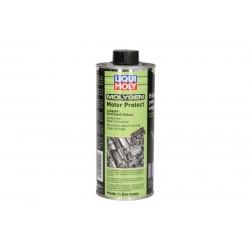 Добавка за двигателно масло  Molygen Motor Protect 0,5L