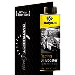 Bardahl - Добавка подобрител на масло, SLR