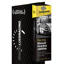 Bardahl - Добавка за трансмисионно масло, SLR