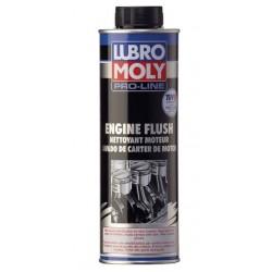 Добавка за двигателно масло Pro-Line Engine Flush 0,5L