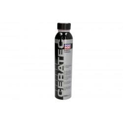 Добавка за двигателно масло Cera Tec 0.3L