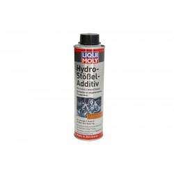 Добавка за двигателно масло Hydraulic Lifter Additive 0,3L