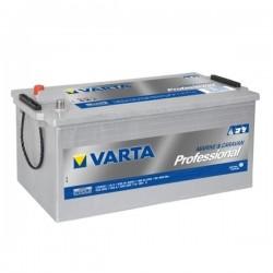 Акумулатор VARTA  K20/230Ah ,K5/196Ah