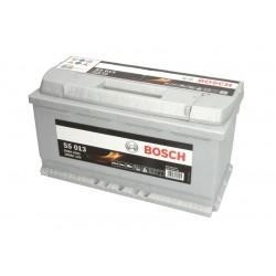Акумулатор - 100Ah/830A