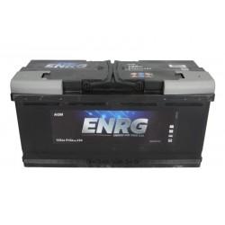 Акумулатор ENRG 105ah 910A