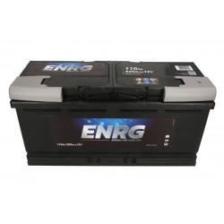 Акумулатор ENRG 110ah 920A