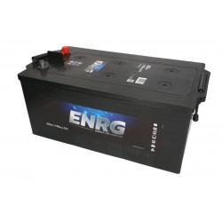 Акумулатор ENRG 225ah 1150A