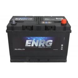 Акумулатор ENRG 95ah 830A