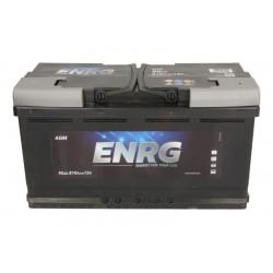 Акумулатор ENRG 95ah 810A