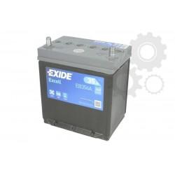 Акумулатор EXIDE 12V,35Ah,240A