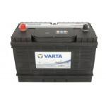 Акумулатор VARTA 12V,105Ah,800A