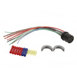 Ремонтен к-т за кабел, врата SEN3061160