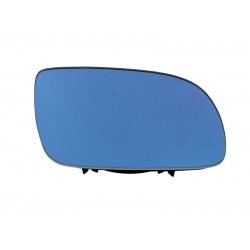 Стъкло, външно огледало 6102-02-1238127P