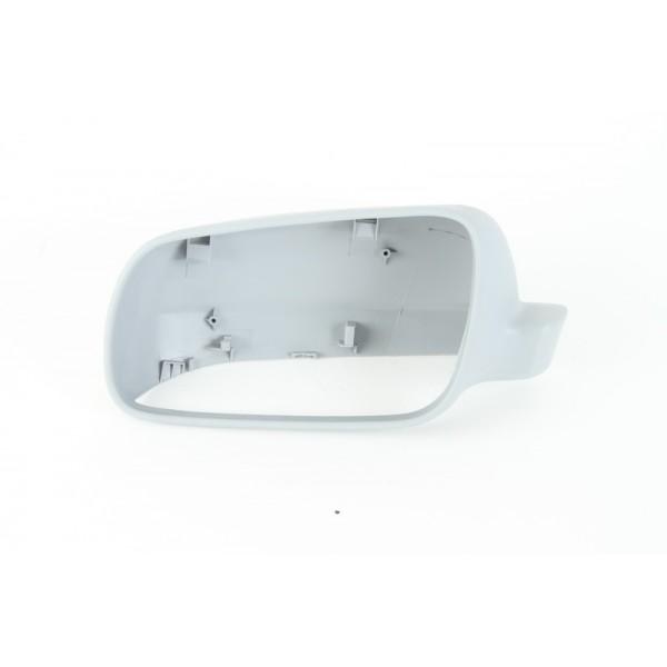 Бленда, външно огледало 6103-01-1321127P