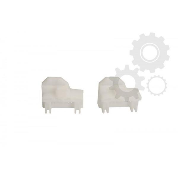 Комплект, за стъклоповдигач ROM 20123