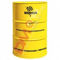 Bardahl - XTEC 5W40 205L