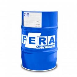 Моторно масло FERA TITANIO SHPDO 15W-40 60л.