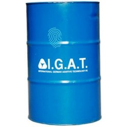 IGAT MOVE 5W-30 MS-C2 60 L