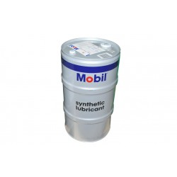 MOBIL 1 5W50 60L