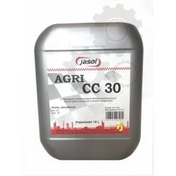 JAS. AGRI CC 30 10L