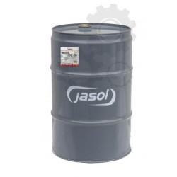 JAS. AGRI CC 30 210L