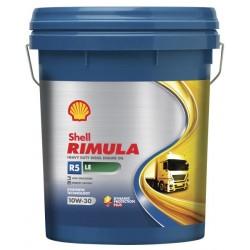 RIMULA R5 LE 10W30 20L