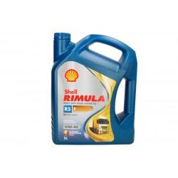 RIMULA R5 E 10W40 5L