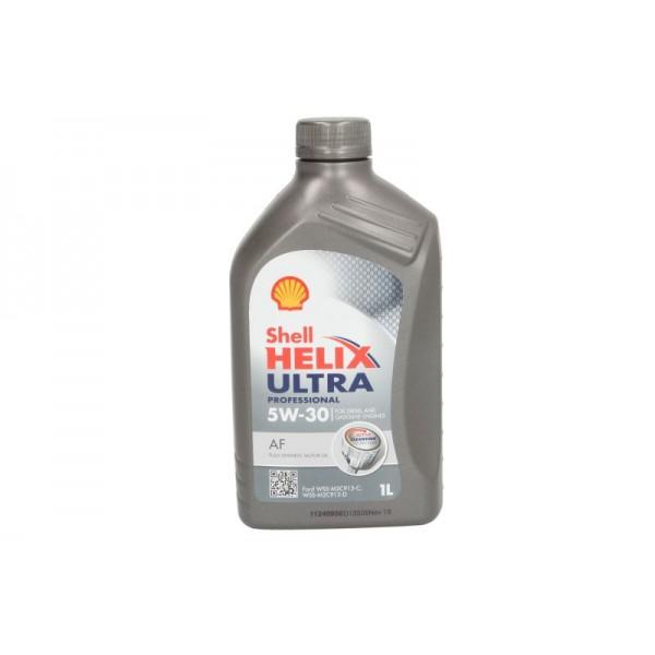 HELIX ULTRA AF 5W30 1L