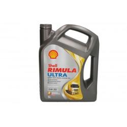 RIMULA ULTRA 5W30 5L