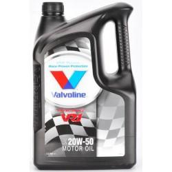 VR1 RACING 20W50 5L
