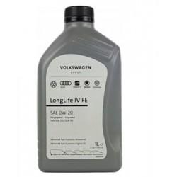 OE VW SAE 0W20 G S60 577 M2