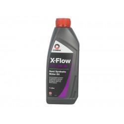 X-FLOW F 5W30 SEMI.1L