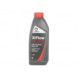 X-FLOW PD 5W40 SYNT. 1L
