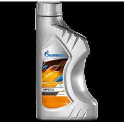 Gazprom ATF DX II