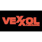 VEXXOL