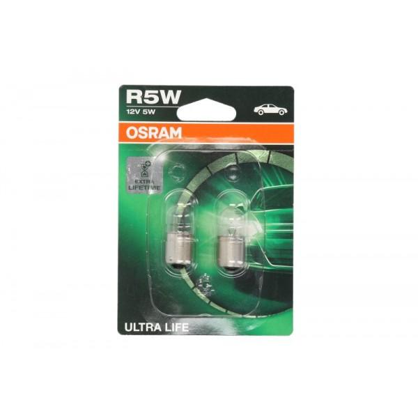 OSR5007 ULT-02B/EA