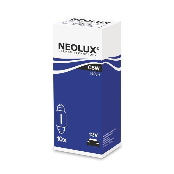 NLX239 K10SZT