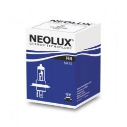 NLX472